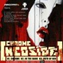 Neoside - Chrome
