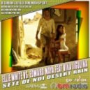 Ellie White vs Edward Maya feat. Vika Jigulina - Sete De Noi Desert Rain (DJ Zarubin & DJ Alex Fame Mush-up Edit)
