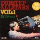 DJ Hatcha - Dubstep Allstars: Vol.01 Mixed By DJ Hatcha
