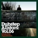 Appleblim - Dubstep Allstars: Vol.06 Mixed By Appleblim