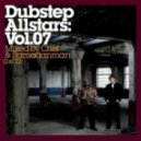 Chef - Dubstep Allstars: Vol.07 Mixed By Chef (CD01)