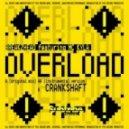 Breakzhead Feat Kyla - Overload (Original Mix)