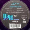 Joy - Joyride (Joy Mix)