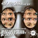 Jay Marks - Sleepless Night's (Original Mix)