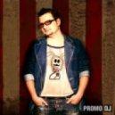 DJ Michelangelo ft. Катя Баглаева - Холодно (2012 Radio Edit)