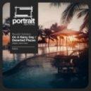 Roald Velden - Deserted Places (Original Mix)