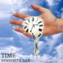 Syntheticsax - Time (Radio Edit)