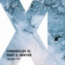 Nipp, DJ Slater - The Clap (Lish Remix)