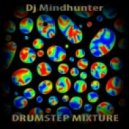 Mindhunter - Drumstep mixture