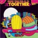 Swanky Tunes feat Mr. V.I Vs. Dirty South - Walking Alone Together  (Electrostatics Mash Up)