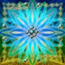 Synthetik Chaos & Mons - Dr. Strange (RMX)