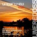 Paul Miller Vs Robbie Seed - Sunshaper (Karybde & Scylla Remix)