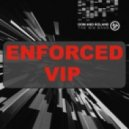 Dom & Roland - Enforced VIP