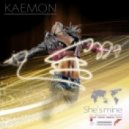 Kaemon - She\'s Mine (Dream Dance Alliance Remix)