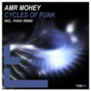 AMR Mohey - Cycles of Funk (Original Mix)