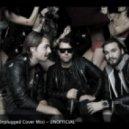 Swedish House Mafia feat. John Martin  -  Save The World