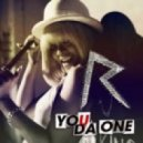Rihanna  - You Da One (Kastra Remix)