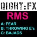 RMS - Throwing E's