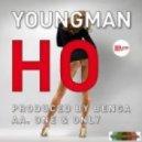 Youngman & Benga - Ho