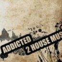 Dj Alex Neero - Definition of House [essential]