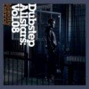 Distance - Dubstep Allstars: Vol.08 Mixed By Distance
