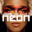 Doctor P feat. Jenna G - Neon (DJ Fresh Remix)