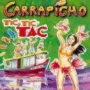 Carrapicho - Tic Tic Tac (Simply Beat Remix 2012)