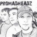 PromadheadZ - Storm (2012)