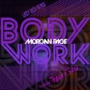 Morgan Page feat. Tegan & Sara - Body Work (Lazy Rich Remix)