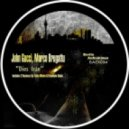 Marco Brugattu & John Gucci - Dies Irae (Original Mix)