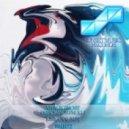 Vitalik Frost - Deadmaus Prog 1 (Original Mix)