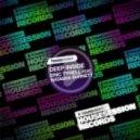 Eric Tyrell feat Natasha Burnett - Deep Inside (Kaddyn Palmed Remix)