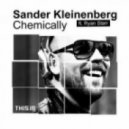 Sander Kleinenberg feat. Ryan Starr - Chemically (5K Mix)