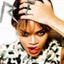 Rihanna - We Found Love (Flo Rida Remix)