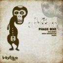 Alex Di Stefano - Phase One (Original Mix)