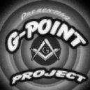 G-Point - Spatium in spatio (Episode  II)