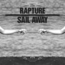 Rapture - Sail Away (Cosmic Kids Lost at Sea Remix)