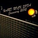 Hard Rock Sofa - January 2012 Podcast