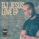 DJ Jesus feat. C4 Pedro - Let's Fly (Main)