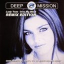 Lady Tom - Into My Mind (DJ Arne L 2 & DJ Mirko Milano Remix)
