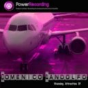 Domenico Pandolfo - Keep Going (original mix)