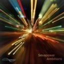 Sevapower - Ambitions (Original Mix)