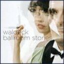 Waldeck - Memories (Golden Toast & Pencil Pushups Remix)