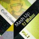 Selena Gomez vs Sak Noel, Chriss Ortega, Klaas & Bodybangers  - Love You Like A Loca People (DJ Altuhov Mash-up)