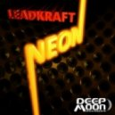 Leadkraft - Neon (Original Mix)