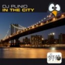 DJ Plinio - West Kensington (Original Mix)