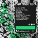 Tigran Oganezov - G.O.H. (Taras Bazeev & Maxim Yurin Remix)