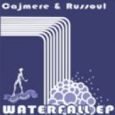 Cajmere & Russoul - Waterfall (Cajual 20 Year Anniversary Mix)