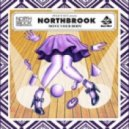 Northbrook - Move Your Body (Jeff Drake Remix)