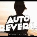 AutoReverse - Martine Hilton (Radio Edit)